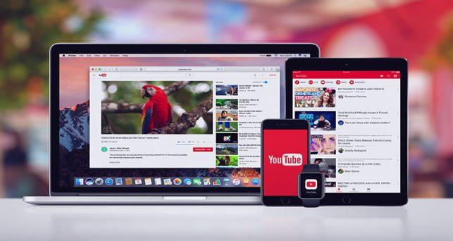 como-utilizar-youtube-para-el-exito-del-comercio-electronico