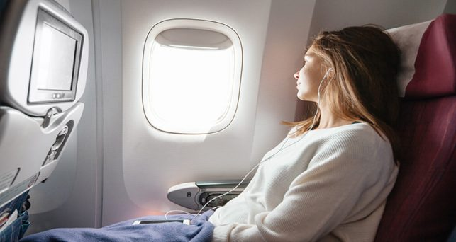 como-vestirte-vuelo-larga-distancia