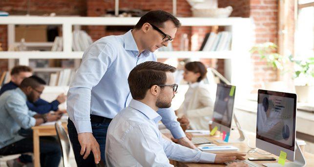 companias-espanolas-pretende-aumentar-equipos-debido-la-transformacion-digital