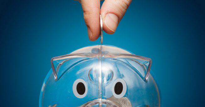 comparar-precios-la-clave-maximizar-ahorro