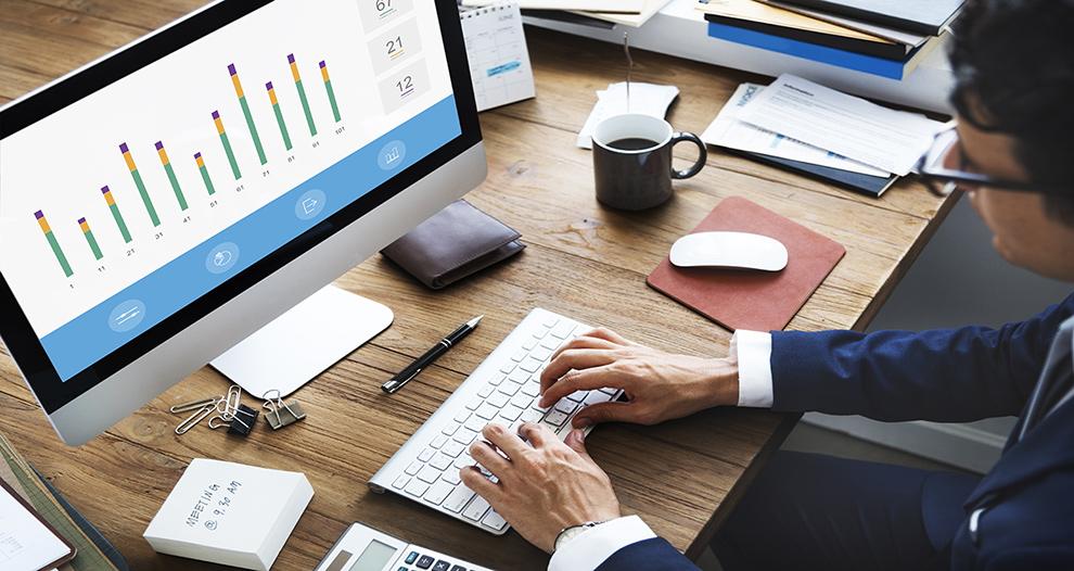 compartirias-tus-datos-personales-internet-cambio-beneficios