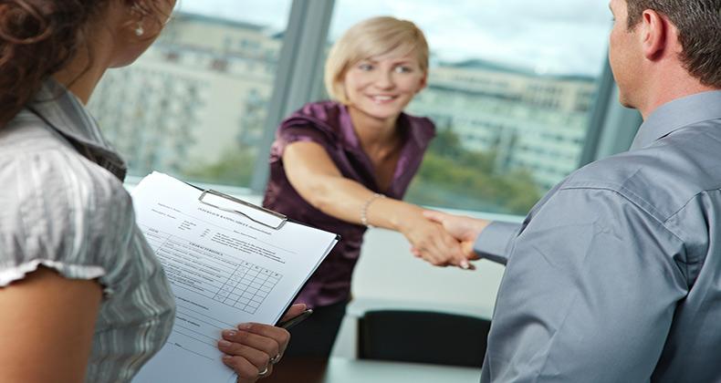 competencias-clave-para-conseguir-empleo
