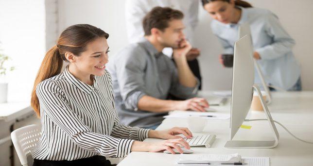 competencias-digitales-basicas-empleado