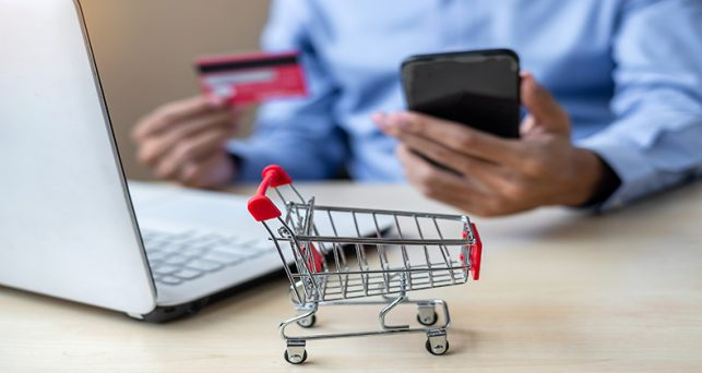 competir-ecommerce-sin-bajar-precios