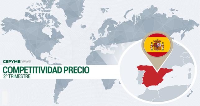 competitividad-precio-economia-espanola-mejoro-segundo-trimestre-respecto-la-ue-la-ocde