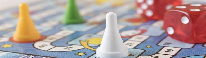 competitividad-tiempos-crisis-juegas-ganar-no-perder