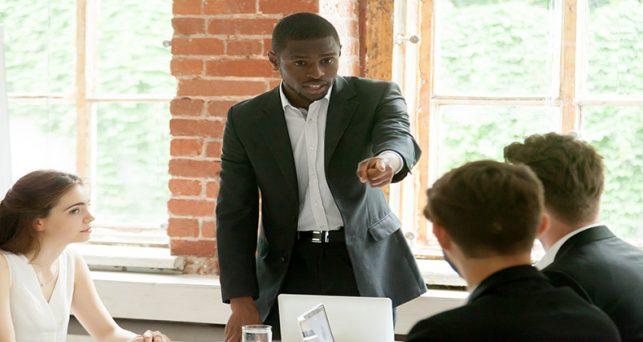 comportamientos-erroneos-habituales-en-el-trabajo