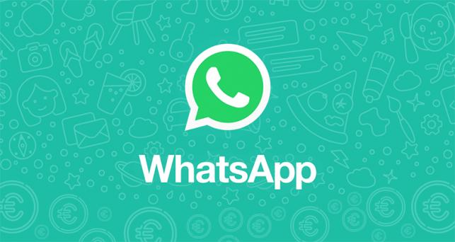 comprar-pagar-whatsapp