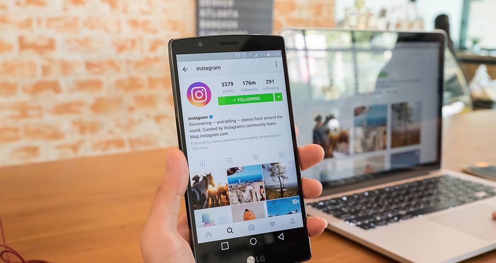 comprar-seguidores-twitter-comprar-seguidores-instagram