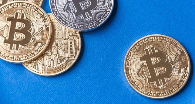 compras-bitcoins-19-webs-inversion-criptomonedas-fraudulentas