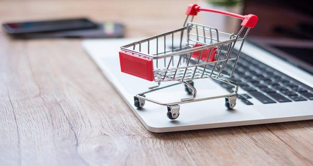 compras-online-espana-riesgo-nuevos-protocolos-seguridad