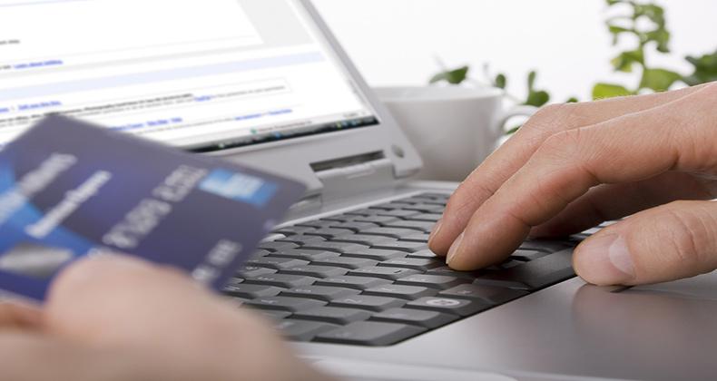 compras-tiendas-online-espana