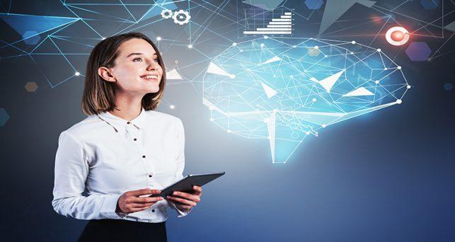 computacion-afectiva-inteligencia-artificial-explora-emociones