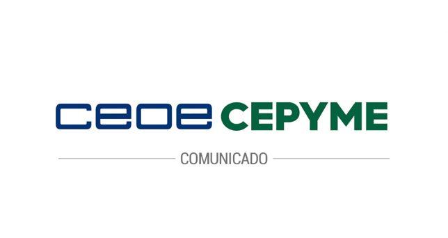 comunicado-ceoe-cepyme-3