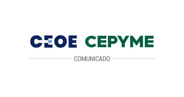 comunicado-ceoe-cepyme-6