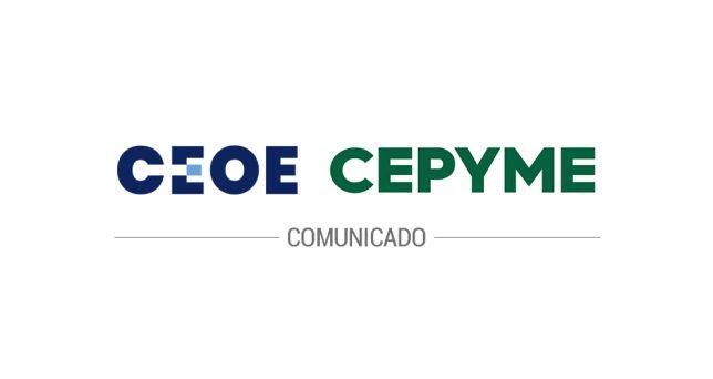 comunicado-ceoe-cepyme-7