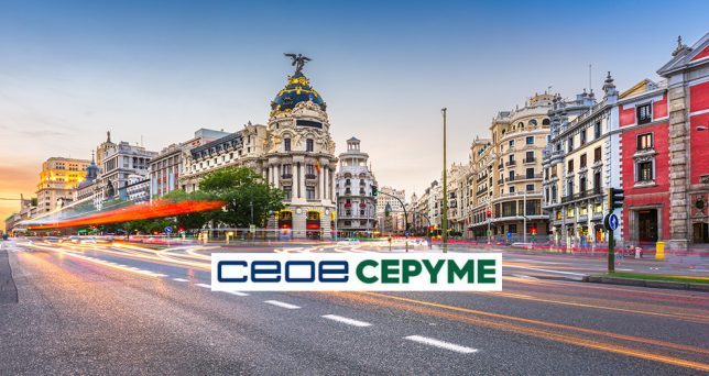 comunicado-ceoe-cepyme-covid19