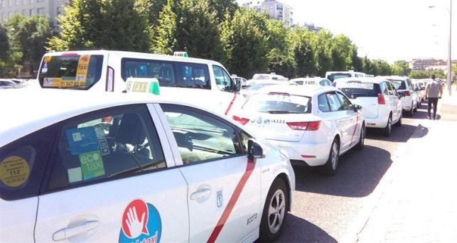 comunidad-madrid-dispuesta-acuerdo-taxistas-no-modelo-cataluna