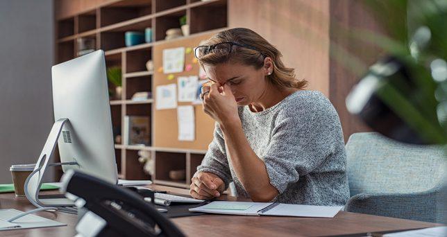 conciliacion-laboral-consejos-reducir-carga-mental-mujeres