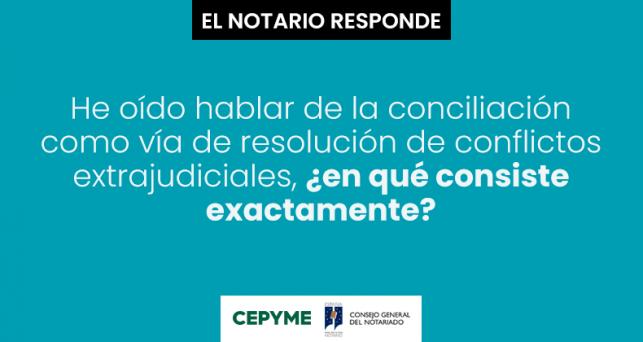 conciliacion-via-resolucion-conflictos-extrajudiciales