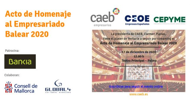 confederacion-asociaciones-empresariales-balears-caeb-celebra-acto-homenaje-empresariado-balear