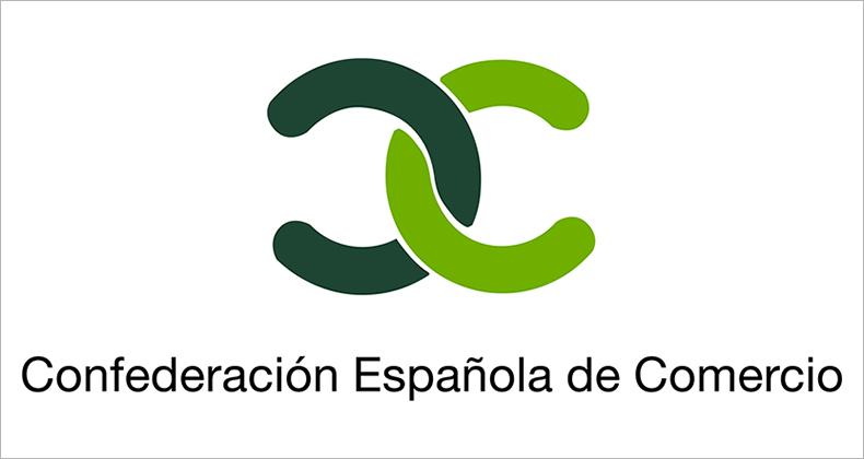 confederacion-espanola-comercio-cec