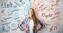 conferencias-para-impulsar-creatividad