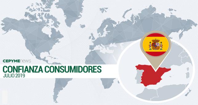 confianza-consumidor-cae-julio