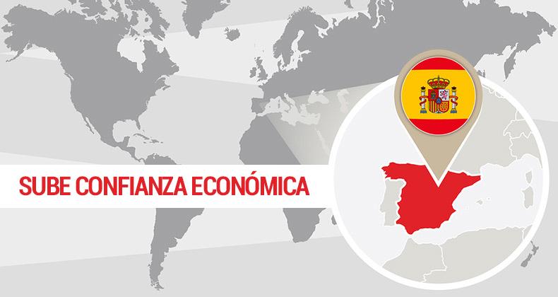 confianza-economica-espana-escala-maximos-desde-junio-2015