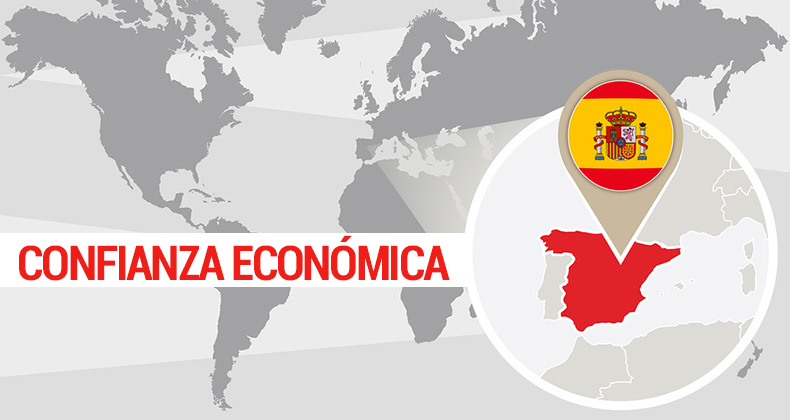 confianza-economica-espana