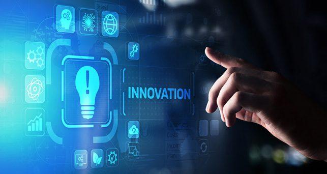 confianza-espanoles-innovacion-cae-16-puntos-en-dos-anos