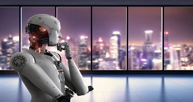 confiarias-mas-robot-jefe