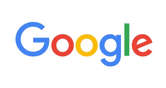 configura-de-forma-segura-tu-cuenta-de-google-en-3-sencillos-pasos