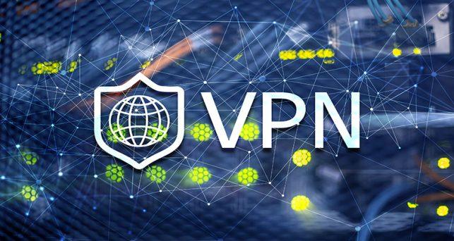 configurar-forma-correcta-conexion-vpn-teletrabajo