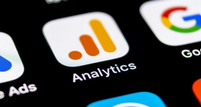 configurar-seguimiento-campanas-google-analytics