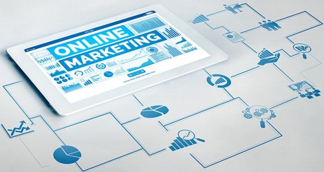 confinamiento-desarrollo-proyectos-digitales-marketing-pymes-empresas