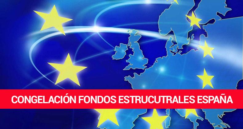 congelacion-fondos-espana-eurocamara-bruselas-discutiran-principios-octubre