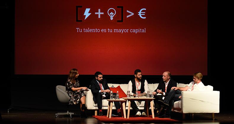 congreso-nacional-jovenes-empresarios-mesa-redonda