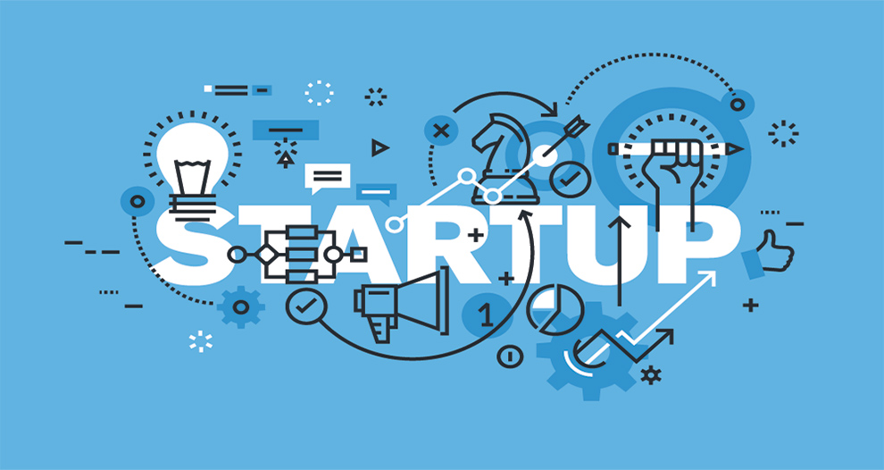 congreso-pide-mejorar-sistema-ayuda-financiacion-startups