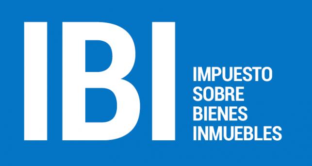 Resultado de imagen de IBI
