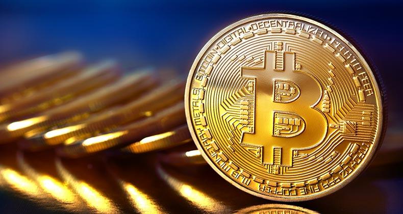 conseguir-bitcoins