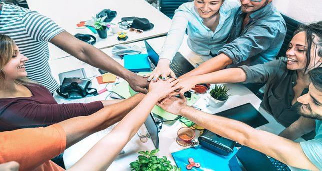 conseguir-empleados-adecuados-startup