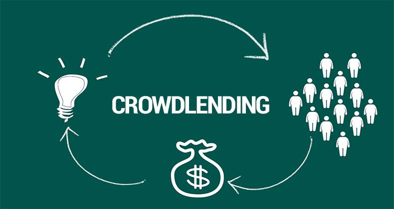 conseguir-prestamo-sin-contratar-productos-adicionales-crowdlending