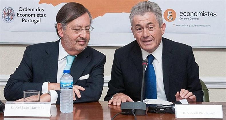 consejo-economistas-alerta-imagen-espana-puede-verse-danada-situacion-politica