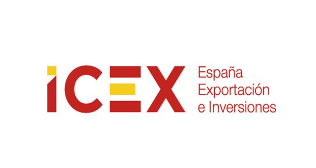 consejo-interterritorial-internacionalizacion-pone-comun-politicas-apoyo-empresa-ante-crisis-covid19