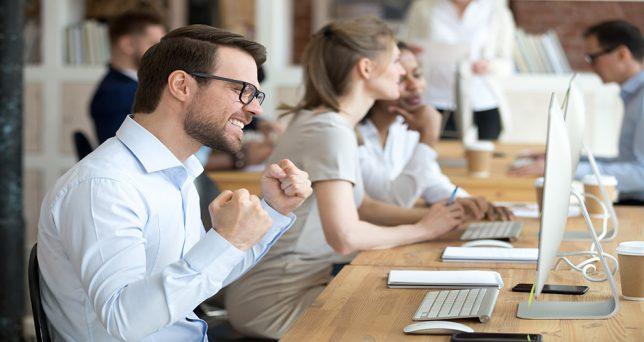 consejos-atraer-retener-talento-empresas