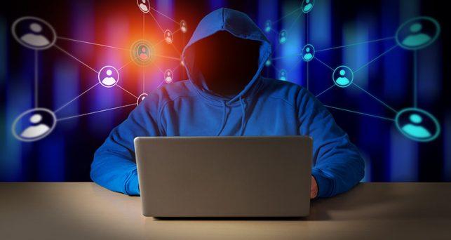 consejos-ciberseguridad-mantener-datos-personales-salvo