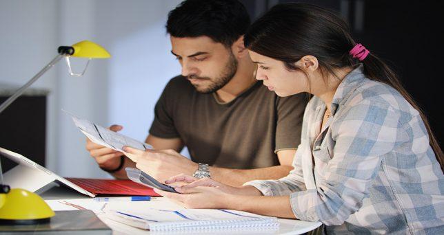 consejos-cobrar-facturas-impagadas-evitar-la-morosidad
