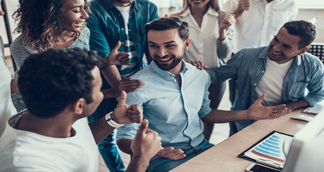 consejos-construir-relaciones-equipo