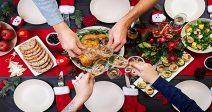 consejos-consumo-responsable-habitos-saludables-navidad